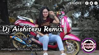 Download Lagu Dj Aishiteru 2 vs Remix Full album :) mp3