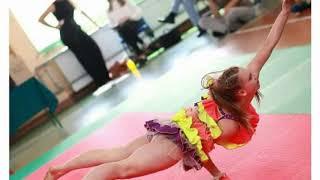 Akademia Fitness FIT KID dla dzieci i młodzieży Aleksandry Kobielak