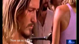 Jesus Christ Superstar - Trial Before Pilate - Processo Davanti a Pilato...
