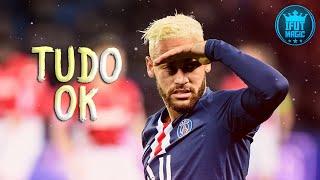 Baixar Neymar Jr - Tudo Ok (Thiaguinho MT feat Mila e JS O Mão de Ouro)