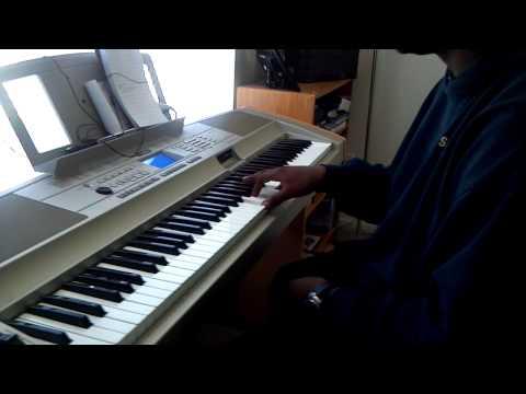 Meek Mill- Amen (tutorial)