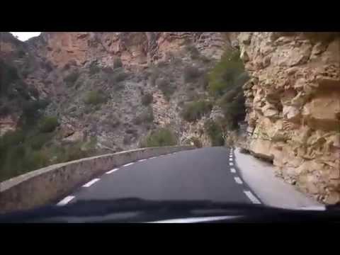 Road Trip Spain 6