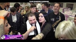 Florin Salam - Bancile Germane LIVE 2018,Cea mai noua nebunie cu biju