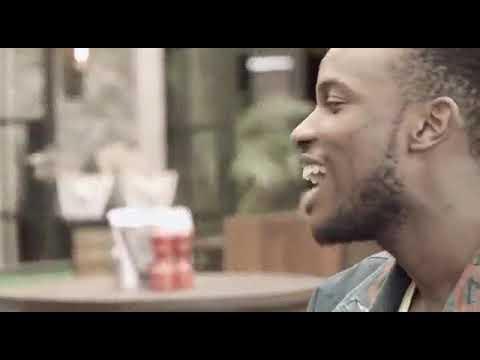 Mercy masika  siwezi jizuia(mwema) video cover