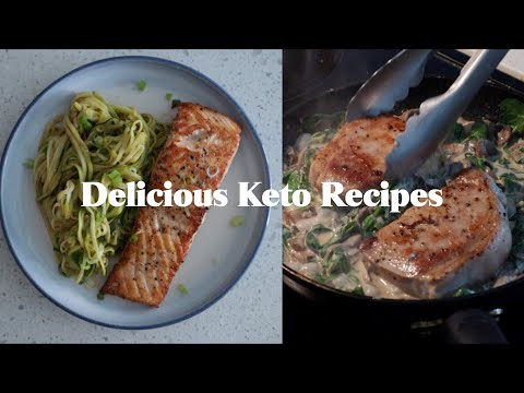keto-meal-prep-recipes-(1300-calories)-|-full-day-of-eating-keto-|-easy,-delicious-recipes