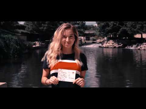 Postcards From The Moon - Wish You The Best (Official Music Video) Mp3