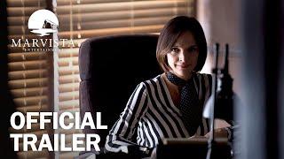 A Teacher's Obsession - Official Trailer - MarVista Entertainment