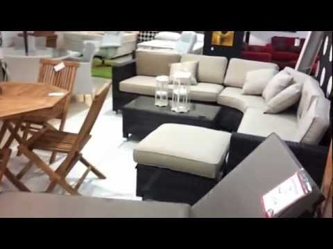 tour world of sofas v lez m laga 2013 youtube
