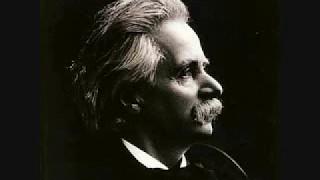 Grieg - Holberg Suite, Op. 40 - Part 3/5