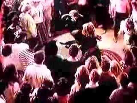dança-do-tamanduá-africano!!!