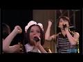 【ベイビーレイズJAPAN】閃光Believer 【大阪】 の動画、YouTube動画。