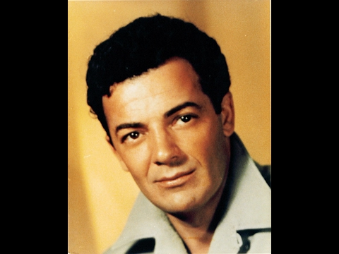 Cornel Wilde--1987 TV Interview