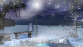 Veilchen - Leise rieselt der Schnee thumbnail