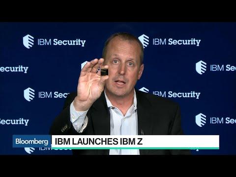 Why IBM