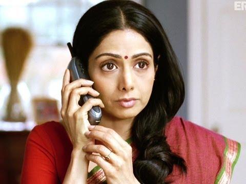 English Vinglish Exclusive Theatrical Trailer Sridevi Best Movie Youtube