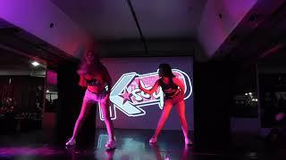 [K Style N°31] Baby dolls - Boom boom/Baam [Momoland] // Fandancers Cat.