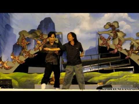[Liveshow Kim Tử Long] Tập Đổng Thừa 01