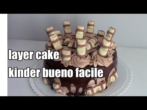 recette-layer-cake-kinder-bueno-tres-facile-a-faire