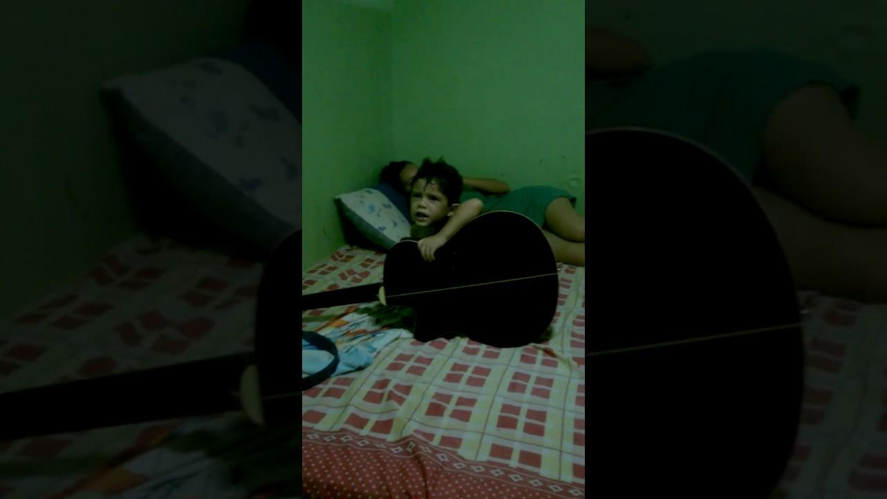 Download Marhashi adorando...