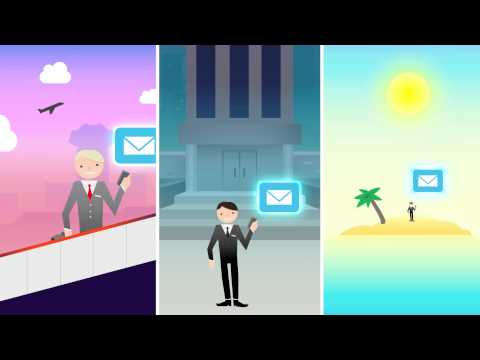 Business Payment System   Telpay