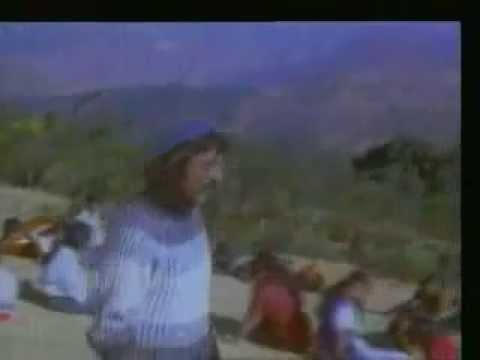 Kodai Kaala Kaatre Song Video - Panneer Pushpangal - Ilayaraja Tamil Hits Songs
