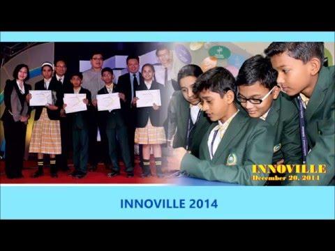Anisha Global School, Pune
