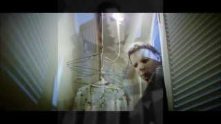Michael Myers Tribute (Halloween - Halloween Resurrection)