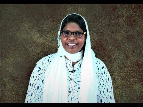 Sis. Junica Jolly [Malayalam Christian Testimony] യേശു സൗഖ്യ ദായകൻ