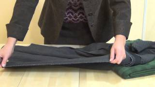 Кроим юбку 1 Курс кройки и шитья от А до Я с нуля.