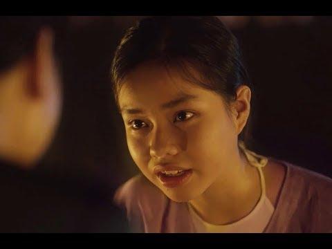 """La Tercera Esposa"" (The Third Wife) - Trailer En VOSE"