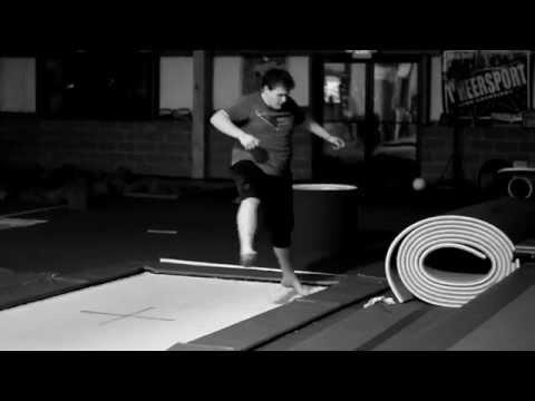 NO EXCUSES Training Tricks 2012
