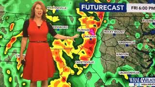 Video north carolina weather - Download mp3, mp4 North