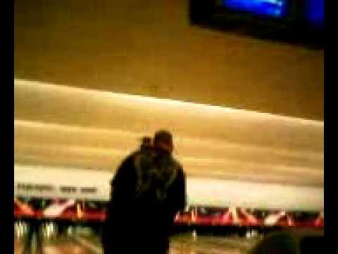 bowling circle lanes, n.j.
