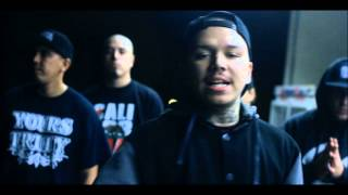 Phora - No Other Way (Official Remake Instrumental)( Prod. By BenedictApolloProductions)