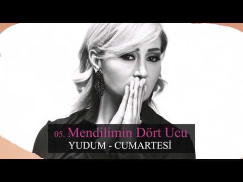 Mendilimin Dört Ucu - Yudum (Official Musiic)