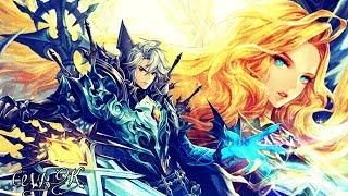 ดาวน์โหลดเพลง Seven Knights New Awakened Mythic Hidden Master