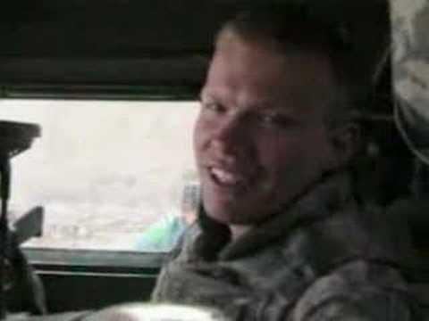 Disturbing video US troops insane: American Hypocrisy