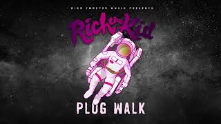 "Rich The Kid ""Plug Walk"" (Instrumental Loop)"