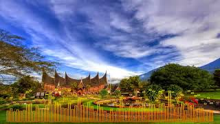 LAGU MINANG _ Dendang Minang Lamo Terpopuler