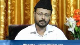 MaaNabi (Sal) avargal thantha Unmai Islam Ep:64 Part-2 (10/10/2010)