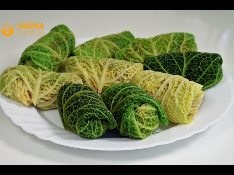 sarme-od-kelja-kelj-sarmice-savoy-cabbage-rolls-stew---sašina-kuhinja