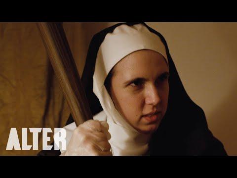 """Horror Short Film """"Rites of Vengeance""""   Presented by ALTER"""