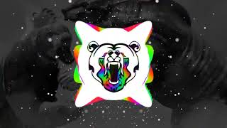Download Mp3 Unknown Brain - Matafaka  Feat. Marvin Divine   Bass Boosted