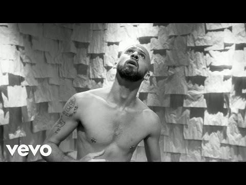 Karmin - Love Is Louder (Bonus Track)