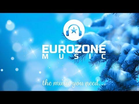 CHRISTMAS SONGS / PIOSENKI ŚWIĄTECZNE - 50 min.