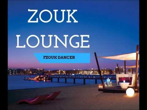 ZOUK LOUNGE - VOLUME I