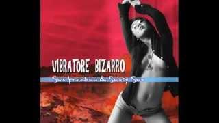 Video Vibratore Bizarro - Touch Me (demo 2000) download MP3, 3GP, MP4, WEBM, AVI, FLV Juli 2018