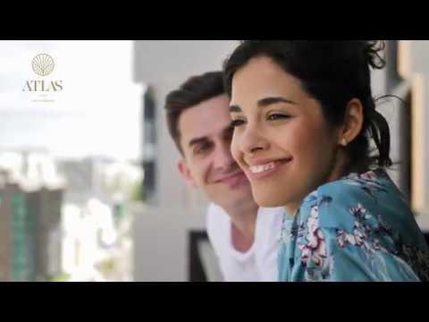 Atlas Apartments (Real Estate Video)