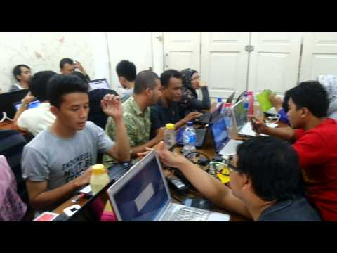bisnis-online-club-sb1m