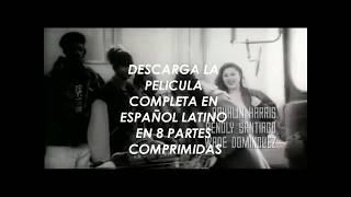 descarga la pelicula mentes peligrosas audio latino POR TARINGA